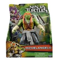 Tortugas Ninja Pelicula!! Nuevas Originales,