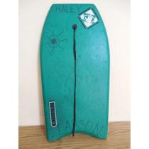 Tabla Surf Agua Flotador Body Glove 107x54x6cm F191