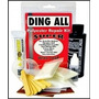 Kit De Reparacion Ding All $450 Sun Cure Tabla Surf Resina