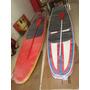 Tabla De Surf Paddle Board Sup 10pies Remo Y Tapete Regalado