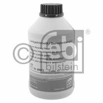 Aceite Direccion Hidraulica Mb 1 Lto. Vw Crafter 2.5 08/12