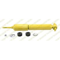 Amortiguadores Delanteros Mg Ford F150 2wd Pickup 1/2t 97/03