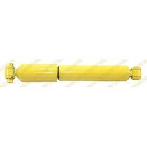 Amortiguadores Delanteros Mg Gmc K-3500 4wd Pick Up 1t 87/00