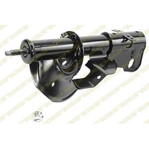 Amortiguadores Delanteros Oe Oldsmobile Silhouette Awd 90/96
