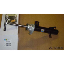 Amortiguadores Delanteros Mini Cooper 2007/2012