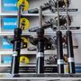 Amortiguadores Bilstein Jetta Mkvi 4 Piezas 2010-2015