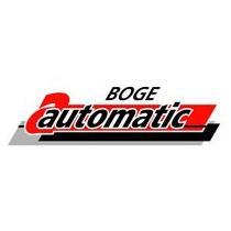 Amortiguadores Bh Dodge Dart K 1986/1989