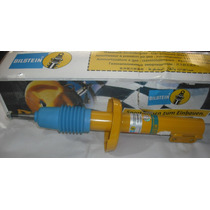 Bilstein B6 Amortiguador Delantero Gm Chevy C1 C2 C3 94-2013