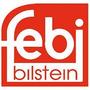 Goma Barra Estabilizadora Vw Bora 05-10 Febi Bilstein 23358