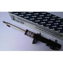 Amortiguador Delantero Gm Cutlass 82-96 Luminia 89-96