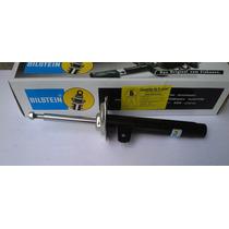 Amortiguador Delante Derecho Bmw Z4 03-06 Z4si 07-09 Bilstei