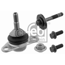 Rotula De Suspension Volvo Serie S S60 T5 2.3 2001/2004