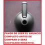 Valvula Pcv Recirculacion De Gases De Aceite Megane
