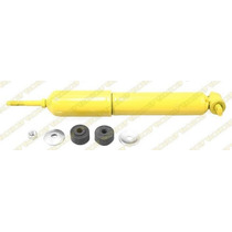 Amortiguadores Mg Gmc Sierra 2500 2wd Pickup 3/4 Ton 1999/04
