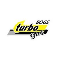 Amortiguadores Bg Ford Mustang 2005/2008