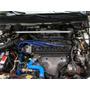 Barra Estabilizadora Delantera Honda Accord 94 95 96 97