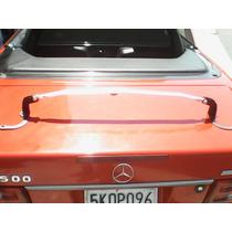 Nissan 300zx 90-96 Barra Estabilizadora Delantera