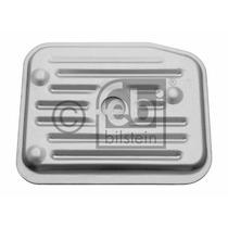 Filtro De Transmision Volkswagen Sharan 1.8 2002/2008