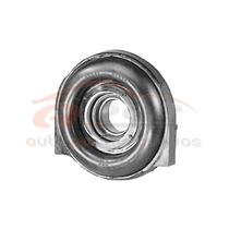 Soporte Flecha Cardan Nissan Pathfinder 87-95 3.0l 1510