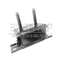 Soporte Transmision Ford F-250/350/450/550 6.0l 03-07 4631
