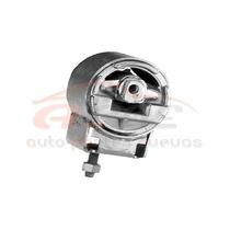 Soporte Motor Trasero Der Sable Taurus 96-03 3.0/3.4l 2862