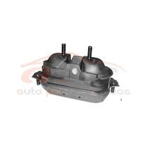 Soporte Motor Del Der Regal Cutlass 88-93 2.5/2.8/3.1l 2660h
