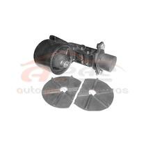Soporte Transmision Izq Hyundai Verna 04-05 1.5l 1210
