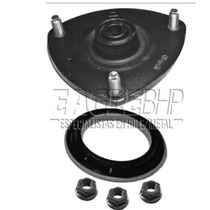 Base De Amortiguador Del Izq Honda Element L4 2.4 2003-2011