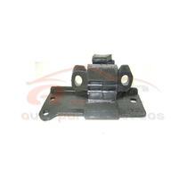 Soporte Transmision Nissan Murano 02-07 3.5l 3946