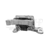 Soporte Motor Del Der Ford Escape 1.6l 4cil 2013-2015 4588h