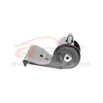 Soporte Motor Stratus Cirrus Sebring 96-00 4cil/v6 1021