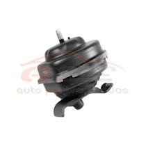 Soporte Motor Delantero Volkswagen Golf Jetta2 85-97 L4 6692