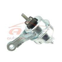 Soporte Motor Mini Cooper S 02-07 1.6l Del Der 3718