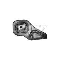 Soporte Motor Del Izq Alero Malibu Grand Am 02-05 2.2l 3608