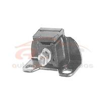 Soporte Palanca Velocidades Nissan Tsuru I 84-87 1.6l 1005