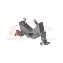 Soporte Motor Del Der Topaz Tempo Escort 84-91 4cil/v6 1874