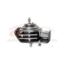 Soporte Motor Delantero Der Izq Nissan 240sx 89-98 2.4l 6355