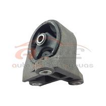 Soporte Motor Tras Honda Civic Acura El 01-05 1.3/1.7l 1227
