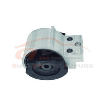 Soporte Motor Del Sup Izq Integra Hd Civic 93-01 4cil 3816