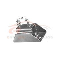 Soporte Transmision Bronco F-150 Lobo Es 350 92-10 1896x