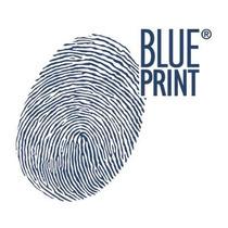 Bieleta Direccion Suzuki Swift 1.5 L 05-09 Blue Print Europ