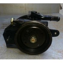 Bomba Direccion Hidraulica Nissan Sr18 Tsuru Sentra 96-98