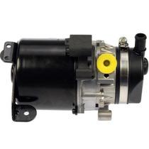 Licuadora Bomba Dirección Eléctrica Hidraulica Mini Cooper