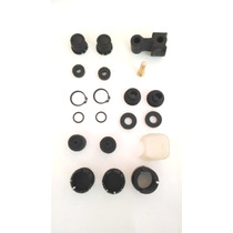 Kit Bujes O Repuesto Palanca Velocidades Chevy 94-12 Complet