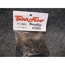 Trick Flow Bujes Reductores P/cabezas De Aluminio/351 En 302