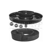 Brida Base Amortiguador Del F100/f150/f250 04-08 V8 5247