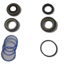 Repuesto Kit P/ Caja Direccion Hidraulica Ford Mustang 2009