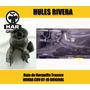 Buje Del Eje Trasero De Honda Crv 07-10 Original