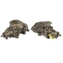 Caja Direccion Hidraulica Sinfin P/bomba Dodge Ram 1500 4x4