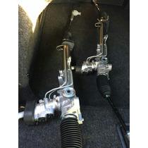 Direccion Hidraulica Cremallera Jetta A4 Clásico Golf Gli Gt